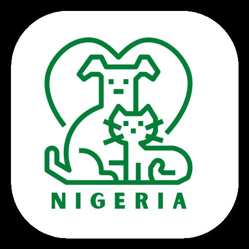 Pet Lovers Nigeria