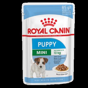 PetLovers_Royal_Canine_Mini-